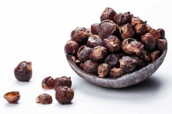 best uses for soap nuts