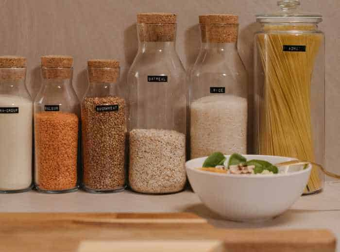 what kinds of cheap food to buy in bulk