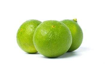 how to clean microwave with lime juice